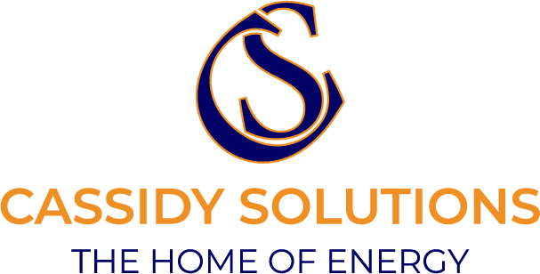 Cassidy Solutions